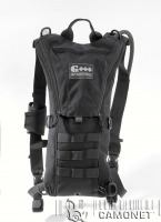 Geigerrig Rigger Tactical